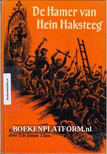 De Hamer van Hein Haksteeg