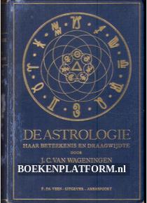 De Astrologie