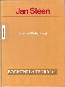 Jan Steen De schilderende Uilenspiegel