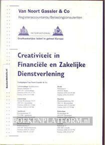 Alumnigids Rotterdam Student-en-Stad