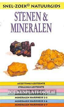Stenen & Mineralen