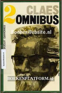 Claes omnibus 2