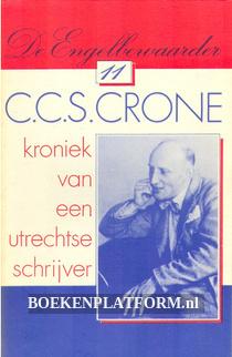 C.C.S