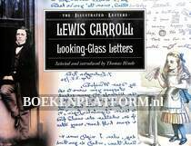 Looking-Glass Letters