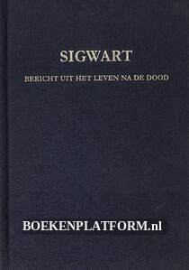 Sigwart