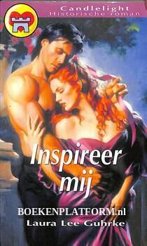 0863 Inspireer mij