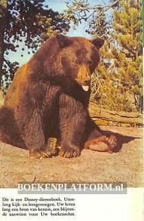 In het land der beren
