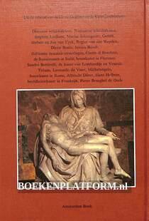 Middeleeuwen, Renaissance