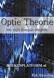 Optie Theorie en zijn toepassingen