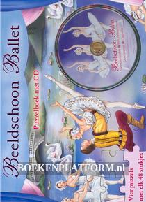 Beeldschoon Ballet