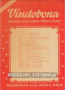 Vindobona