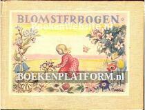 Blomsterbogen