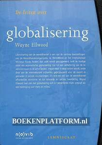 De feiten over globalisering