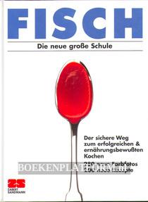 Fisch, Die neue grosse Schule