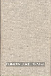 Altjüdisches Schriftum ausserhalb der Bibel