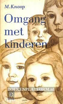 0571 Omgang met kinderen