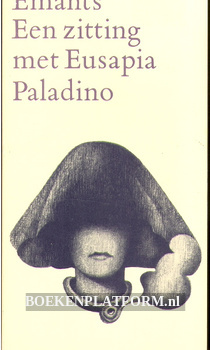 Een zitting met Eusapia Paladino