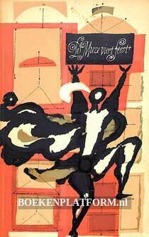 1960 De muze viert feest