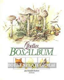 Libelles Bosalbum