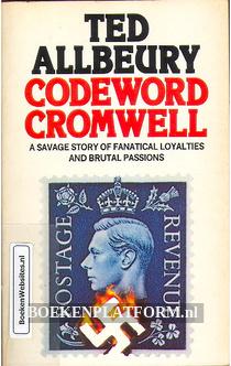 Codeworld Cromwell