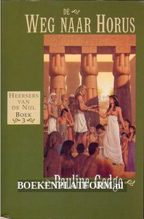 De Weg naar Horus