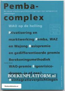 Pemba-complex