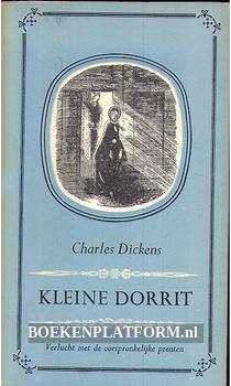 0023 Kleine Dorrit 1