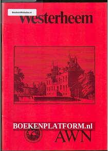 Westerheem 1993-03
