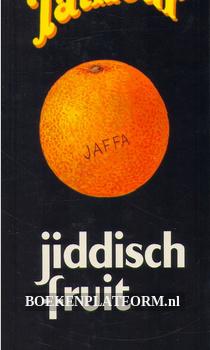 Jiddisch fruit