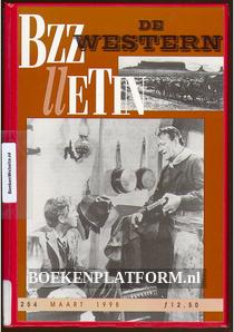 Bzzlletin 254 De Western