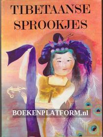 Tibetaanse sprookjes