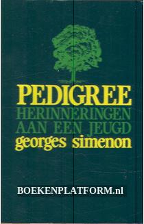 2064 Pedigree