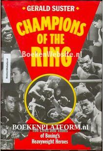 Champions of the Ring