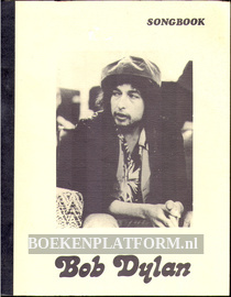 Bob Dylan Songbook