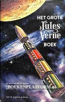 Het grote Jules Verne boek