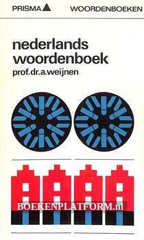 0131 Nederlands woordenboek