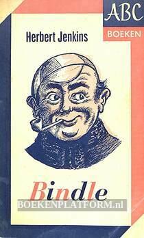 Bindle