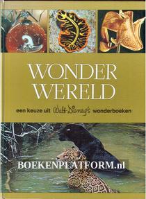 Wonderwereld