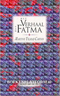 Het verhaal van Fatma