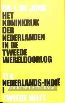 Deel 11a ** Nederlands-Indie I