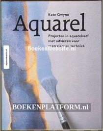 Aquarel