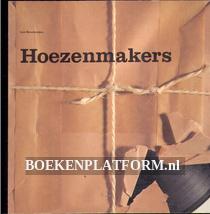Hoezenmakers
