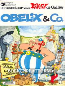 Obelix & Co.