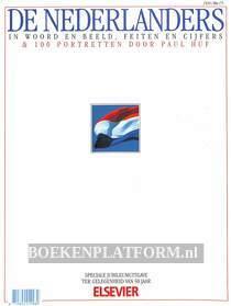 De Nederlanders