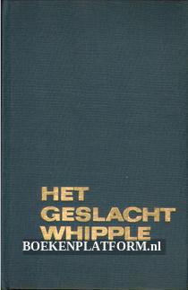 Het geslacht Whipple