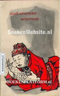 Oud-chinese wijsheid