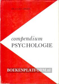 Compendium Psychologie