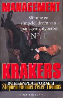 Managementkrakers