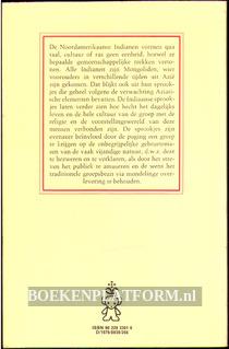 0001 Noord-Amerikaanse Indianen-sprookjes