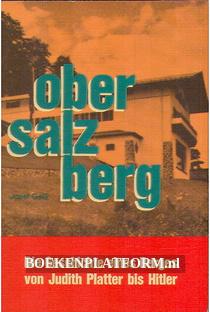 Obersalzberg
